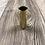 Thumbnail: Dunlop #222 Brass Slide