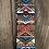 Thumbnail: Ndebele Pattern Strap