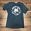 "Thumbnail: Morgan Music ""collegiate"" T-Shirt"