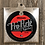 Thumbnail: D'addario Nylon Guitar Strings