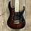 Thumbnail: Ibanez 3/4 Electric Guitar