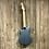Thumbnail: Fender DuoSonic HS PF IBM