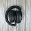 Thumbnail: On Stage Studio Headphones