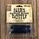 Thumbnail: Dunlop Blues Bottle Slide