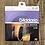 Thumbnail: D'addario 80/20 Acoustic Guitar Strings