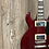 Thumbnail: Schecter w/hard case (pre-owned)