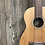 Thumbnail: Fender FA15N 3/4 Nylon String Guitar w/gig bag