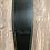 Thumbnail: Fender Leather Strap, Green