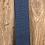 Thumbnail: Dunlop Cotton Strap, Navy