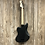Thumbnail: Squier Contemporary Jazzmaster ST LRL GRM