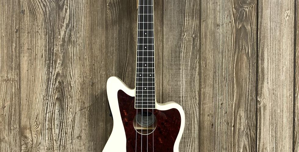 Fender Jazzmaster Ukulele