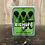 Thumbnail: EHX Bass Big Muff