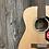 Thumbnail: Fender CC60S Acoustic Guitar