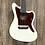 Thumbnail: Fender Jazzmaster Ukulele