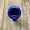Thumbnail: Snark Chromatic Clip-On Tuner