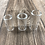 Thumbnail: D'addario Glass Slide