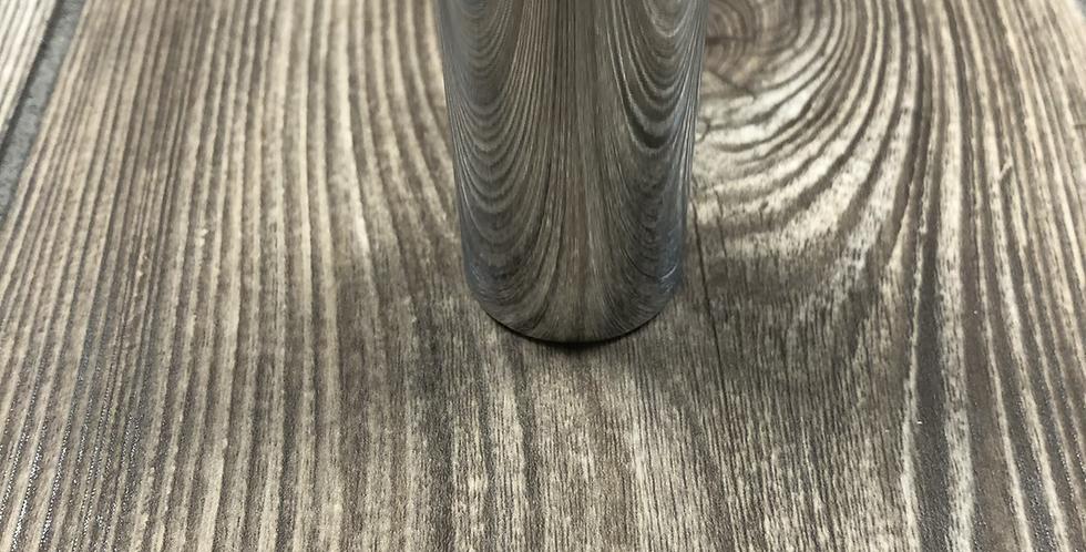 D'addario Chrome-Plated Brass Slide