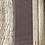 Thumbnail: Dunlop Cotton Strap, Brown