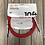 Thumbnail: Fender 10' Instrument Cable