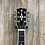 Thumbnail: Giannini GSH-202 Hollowbody (pre-owned)