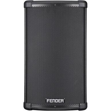 Fender Fighter 10 Powered Speaker