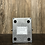 Thumbnail: EHX Hot Wax w/ power supply