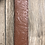 Thumbnail: Fender Tooled Leather Strap