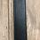 Thumbnail: Ernie Ball Leather Strap, Black