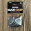 Thumbnail: Dunlop Max-Grip Nylon Standard