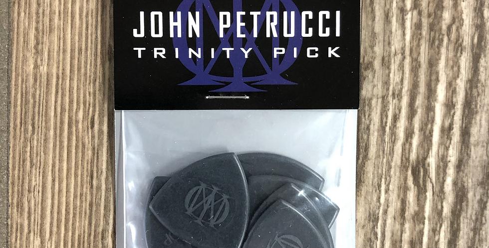 John Petrucci Trinity Picks