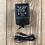 Thumbnail: EHX Pedal Power Supply