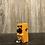 Thumbnail: Ibanez 850 Fuzz Mini