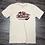 "Thumbnail: Morgan Music ""retro"" T-Shirt"