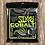 Thumbnail: Ernie Ball Cobalt Electric Guitar Strings