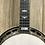 Thumbnail: Gibson Mastertone Banjo (1970's)
