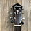Thumbnail: Ibanez AEG220LGS Acoustic/Electric