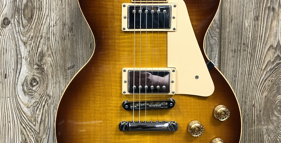 Gibson Les Paul Traditional (pre-owned)