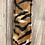 Thumbnail: Fender Tiger Strap