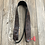 Thumbnail: Tooled Leather Strap, Brown