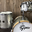 Thumbnail: Gretsch Catalina Elite 3 Piece Shell Pack (pre-owned)