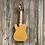 Thumbnail: Fender Tele Style Ukulele