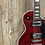 Thumbnail: Hohner LP Style Guitar (pre-owned)