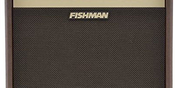 Fishman Loudbox Artist Acoustic Guitar Amp