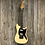 Thumbnail: Squier Classic Vibe 60's Mustang