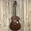 Thumbnail: Ibanez AC340 Acoustic Guitar