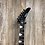 Thumbnail: Epiphone Superstrat Pro (pre-owned)