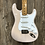 Thumbnail: Squier Classic Vibe Strat (pre-owned)