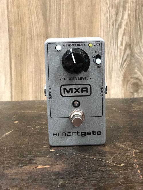 MXR Smart Gate Pedal
