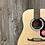 Thumbnail: Fender FA125 w/bag