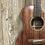 Thumbnail: Breedlove Wildwood Satin CE (b-stock)